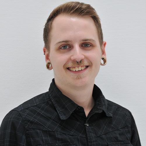 Tobias Bergmann